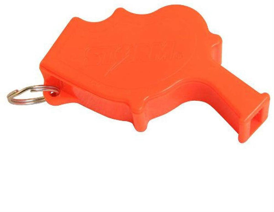 Innovative Scuba Concepts Storm Whistle