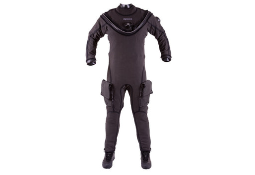 Apeks Fusion KVR1 Air Core Drysuit