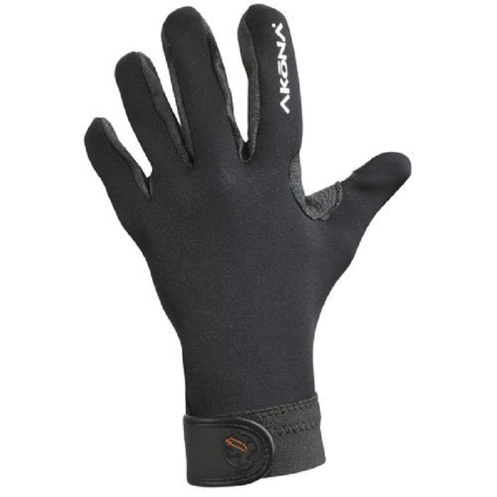 Akona Bug Hunter Glove