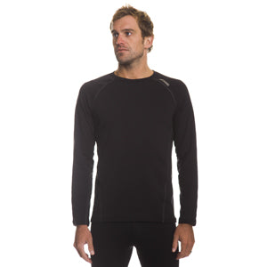 Fourth Element Drybase Long Sleeve Men's Top