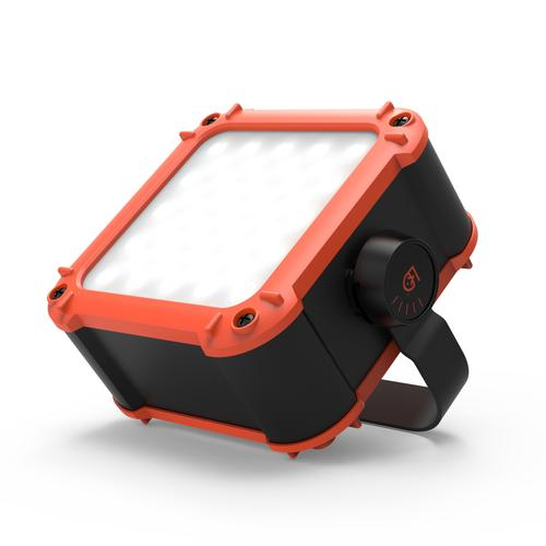 Gear Aid Flux LED light and power bank