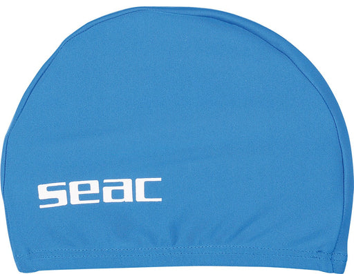 SEAC Lycra Youth Swim Cap