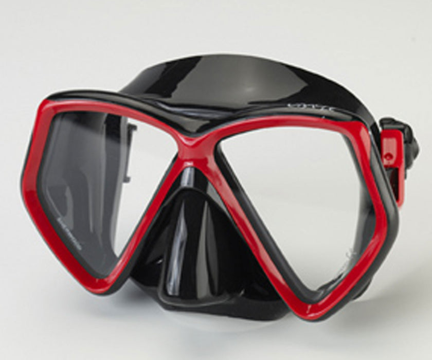 Sherwood Oracle SCUBA Diving Mask