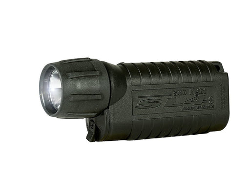 Underwater Kinetics SL4 Xenon Light