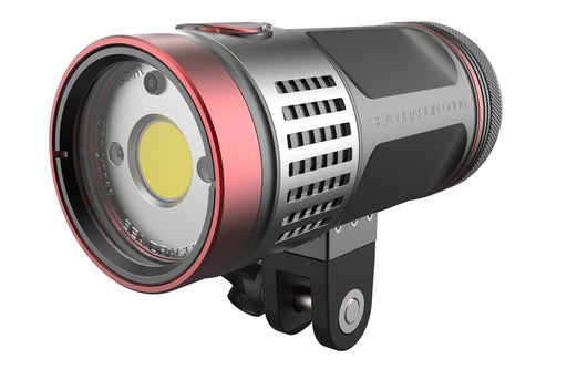 SeaLife Sea Dragon 5000F Auto COB LED Photo-Video Light Head