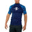 Scubapro UPF 50 Men's Short Sleeve Rash Guard