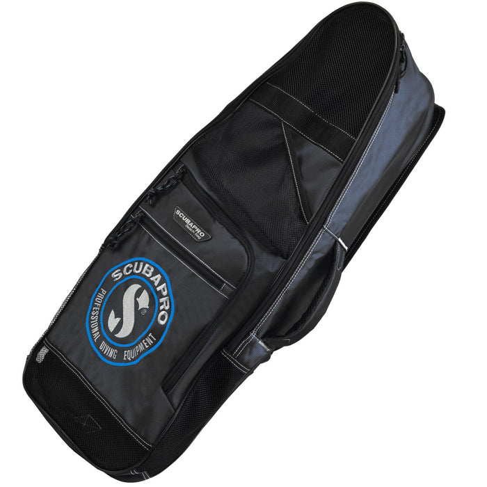 Scubapro Beach Snorkel Gear Bag