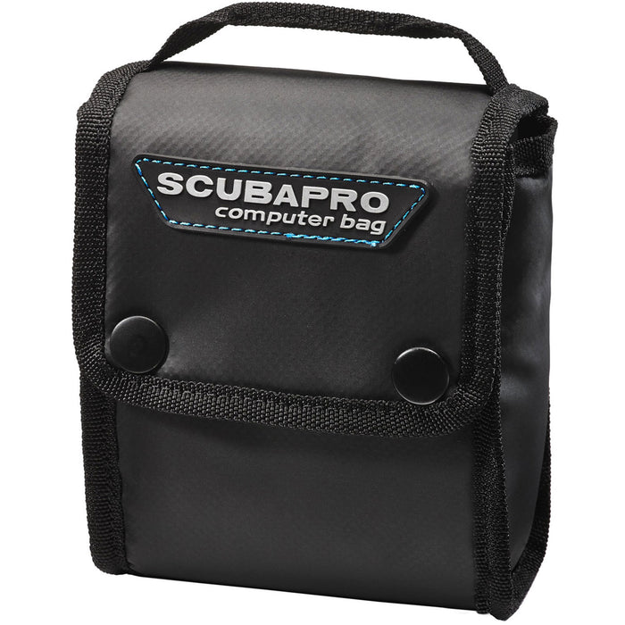 Scubapro Computer and Instrament Bag