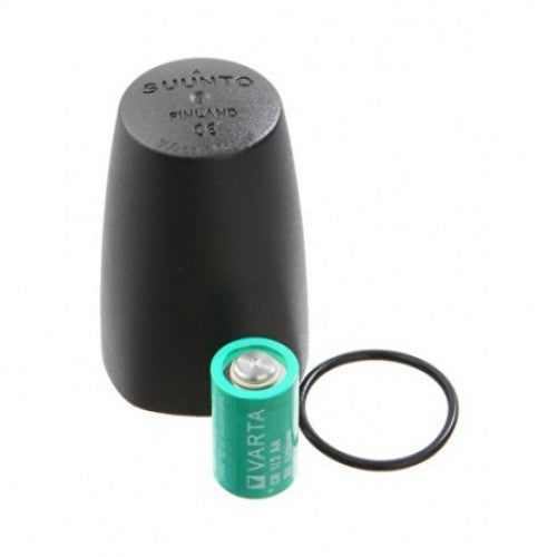 Suunto Transmitter Battery Replacement Kit