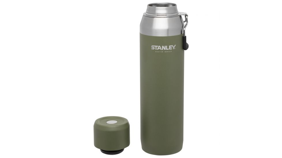 Stanley Master Vacuum Water Bottle