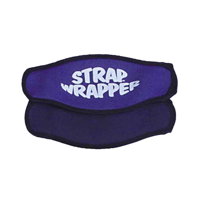 Innovative Scuba Concepts Mask Strap Wrapper