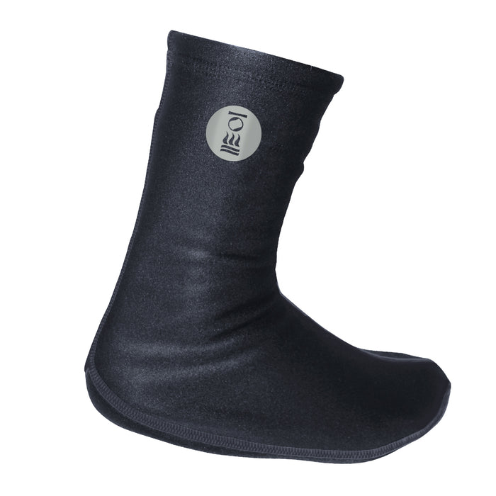 Fourth Element Thermocline Sock