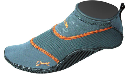 Tilos 1.5mm Neoprene Water Sock