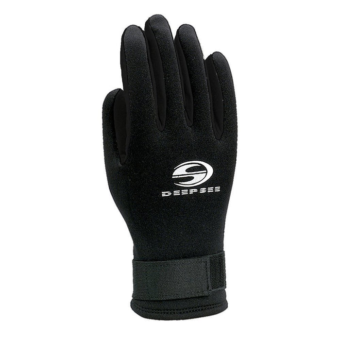 Deep See by Aqua Lung Waterfall Glove