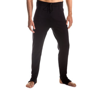 Fourth Element Xerotherm Unisex Leggings