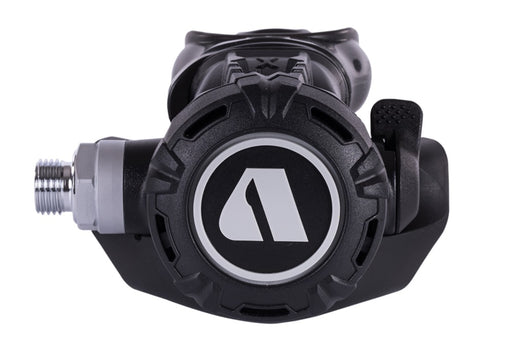 Apeks XL4 Yoke Regulator