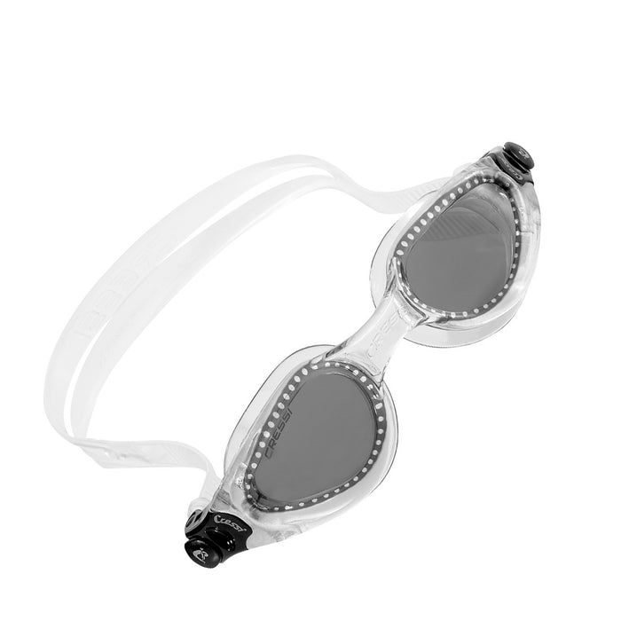 Cressi Right Swim Goggles