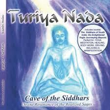 BOOKLET-Cave of the Siddhars