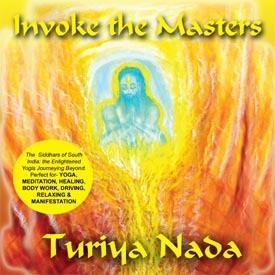 Invoke The Masters (Double Disc Cd Set)