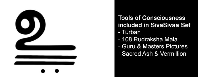 sivasivaa-tools-of-consciousness.jpg
