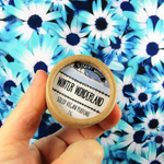 Winter Wonderland Solid Perfume