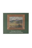 Paintings at Mohonk: Visions of our Surroundings by Sanford A. Levy