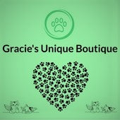 Gracie's Unique Boutique