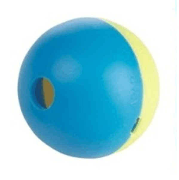 Funny  Toy Ball  Food Dispenser