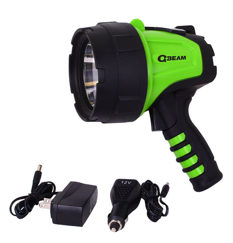 Q-BEAM® SUPER NOVA PLUS