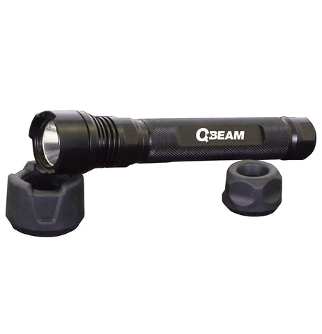 Q-BEAM® STEALTH 70