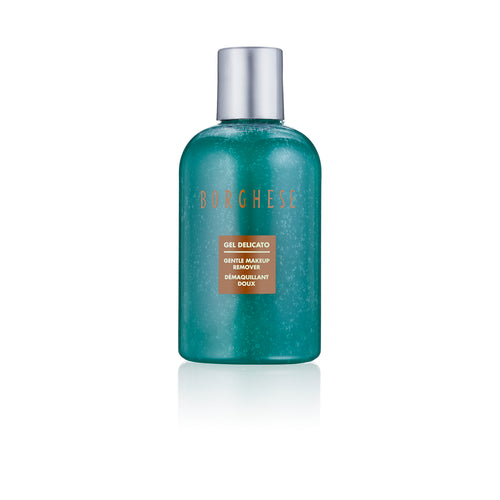 Gel Delicato Gentle Makeup Remover