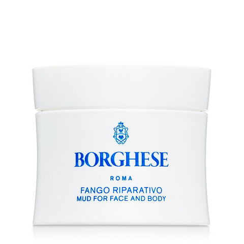 Fango Riparativo Calming Mud Mask Mini