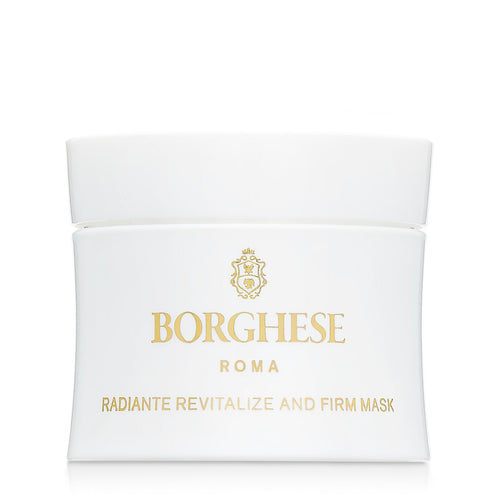 Radiante Revitalize and Firm Mask Mini