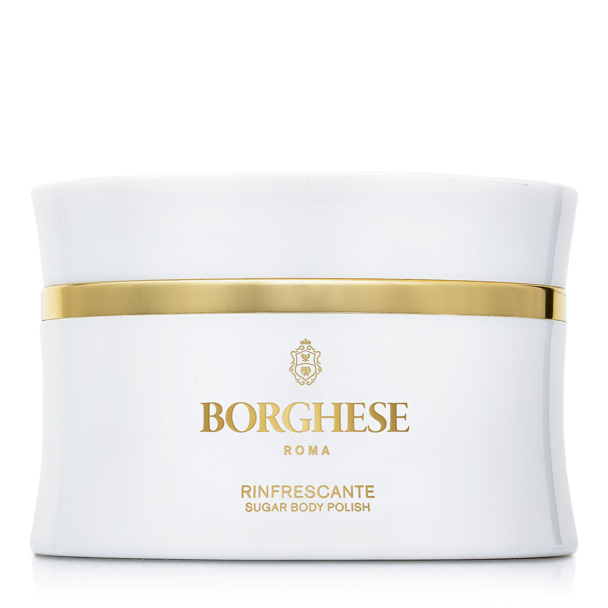 Rinfrescante Sugar Body Polish