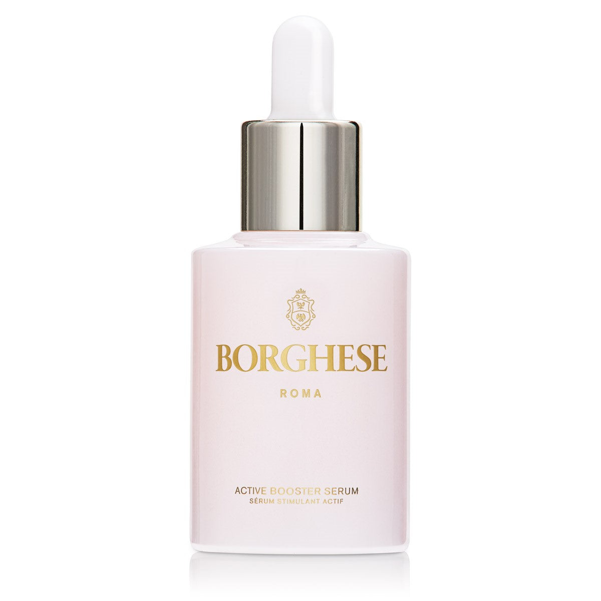 Active Booster Serum