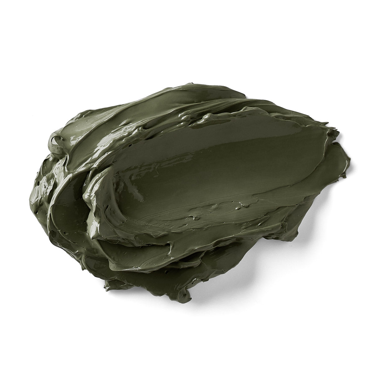 Advanced Fango Active Purifying Mud Mask