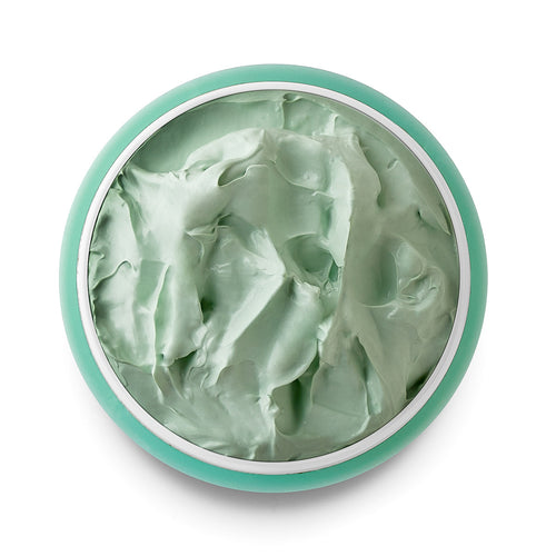 Advanced Fango Delicato Moisturizing Mud Mask