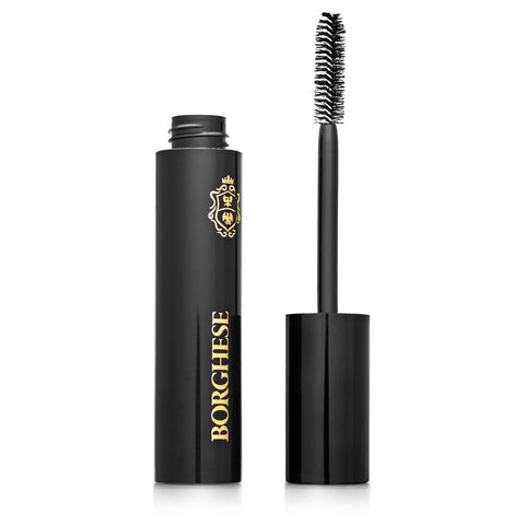 Black Ottima Volumizing Mascara