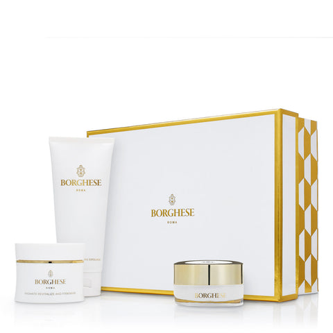 Age Defying Skincare Set