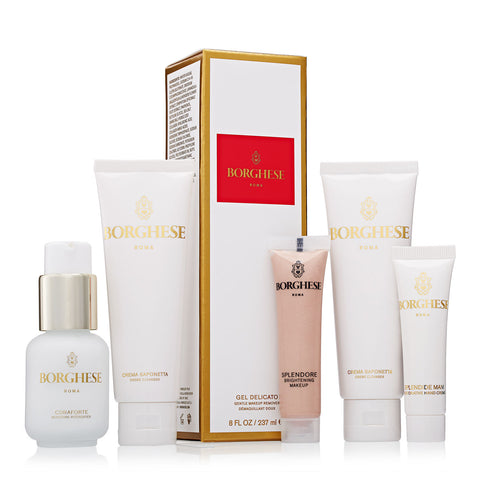 Borghese Fan Favorites Kit