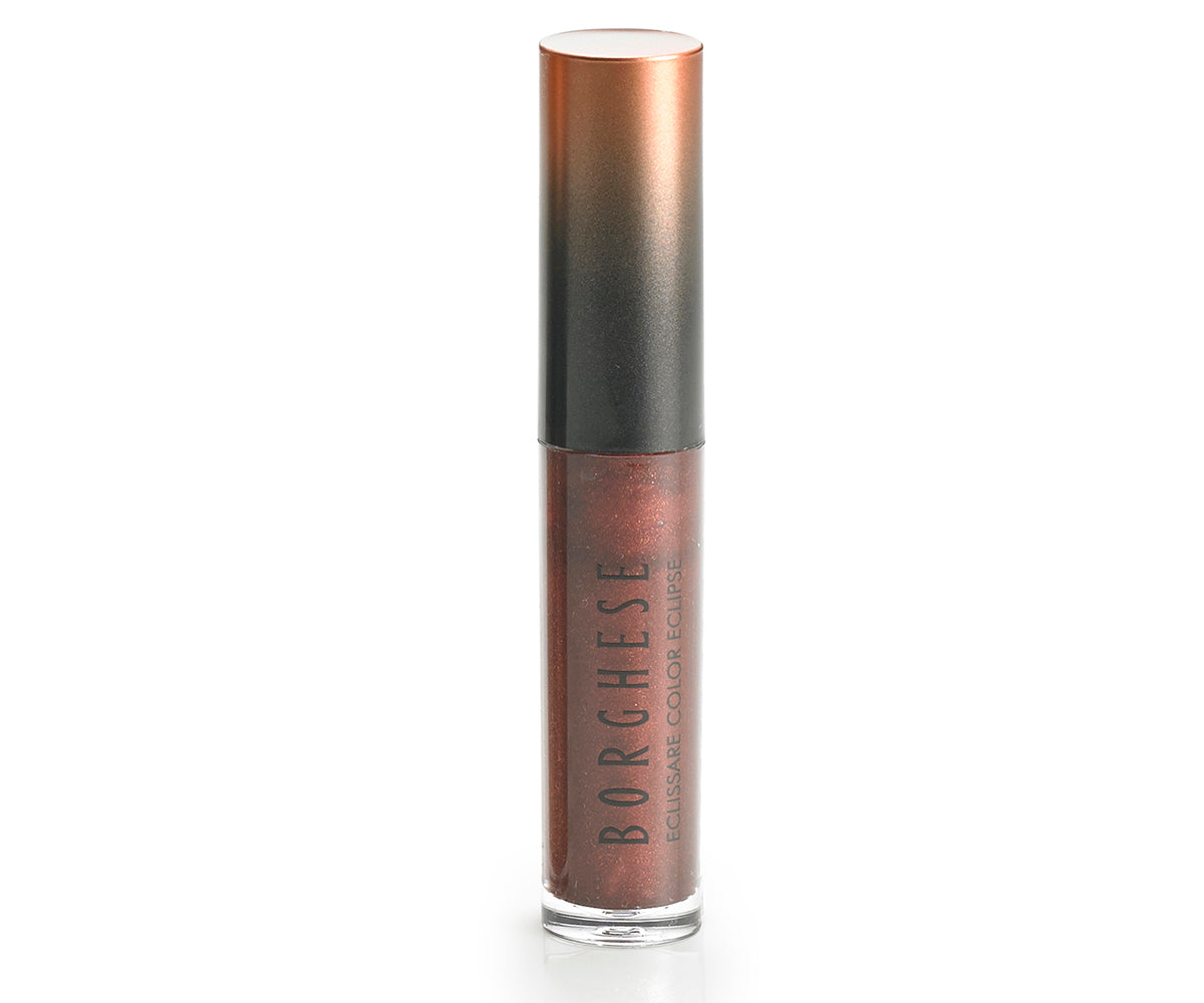 Eclissare ColorGlass Lip Gloss