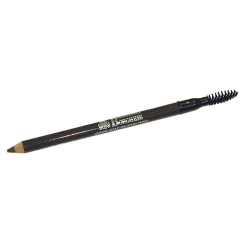 Linea Perfetta Brow Pencil