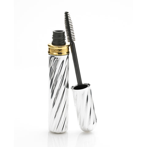 Black Superiore State-of-the-Art Mascara