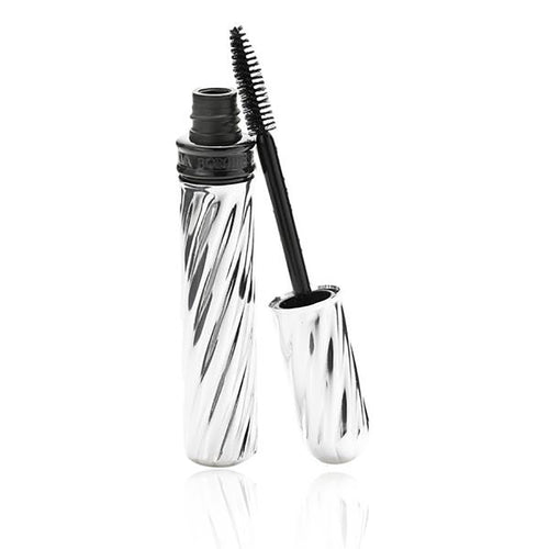 Superiore Waterproof Mascara