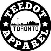 Teedot Apparel