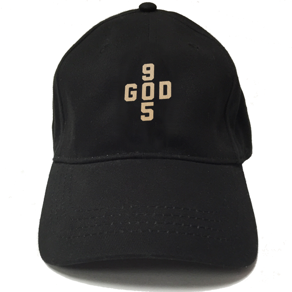 905 hat - Teedot Apparel