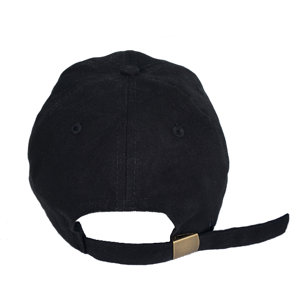 6IXLIFE hat - Teedot Apparel