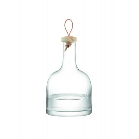Ivalo water carafe