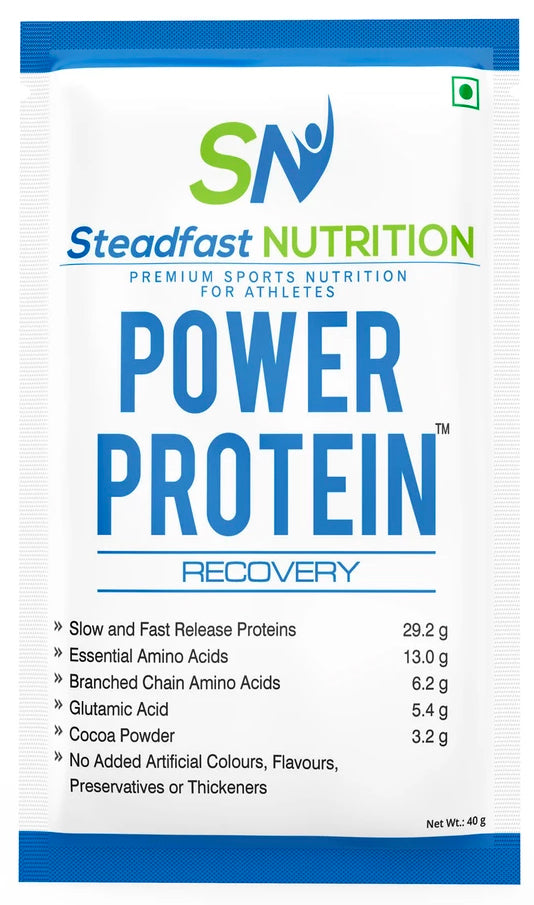 Buy online power protein supplements