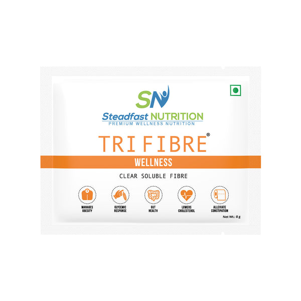 buy Online Tri Fibre Supplements